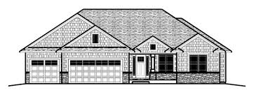 2158r 419 11 prull custom home designs house plans home