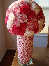 outstanding candy themed centerpieces with candy centerpieces for