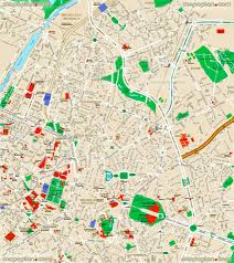 Metro Map Dc Trip Planner by Maps Update 562393 Interactive Travel Map Planner U2013 Rv Travel