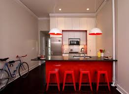Yellow Grey Kitchen Ideas - yellow grey kitchen accessories decorative throw pillow cover