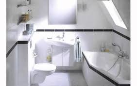 badezimmer neu kosten genial badezimmer fliesen legen kosten house und dekor neu ideen