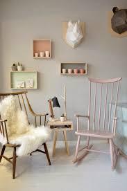 chaise chambre bébé chambre bébé et fauteuil à bascule dekobook