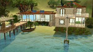 deco maison bord de mer décoration decoration salon bord de mer marseille 2813 maison