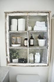 old fashioned medicine cabinets old fashioned medicine cabinet fashied old fashioned wooden medicine