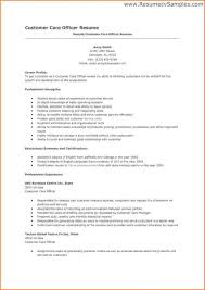 resume examples for customer service jobs resume examples 2017