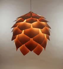 Cool Lamp Shades Cool Lamp Shades Designs Clanagnew Decoration