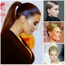hairstyles for black tie event hairstyles for black tie party appropriate for black tie party