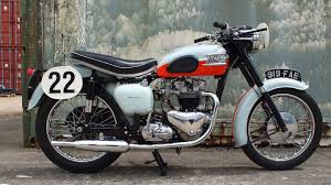 maserati motorcycle 10 killer classic motorcycles under 10 000 the drive