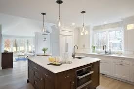 interior design kitchen custom kitchen design roomscapes cabinetry design center