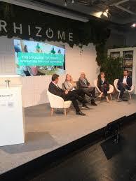 rhizome17 hashtag on twitter