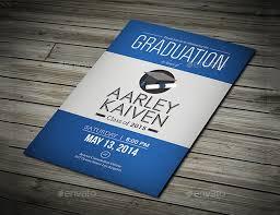 graduation invite 16 graduation invitation templates invitation templates free