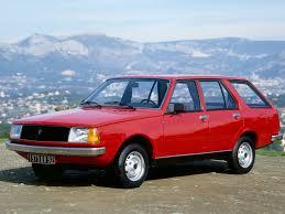 renault car 1980 renault 18 estate specs 1979 1980 1981 1982 1983 1984