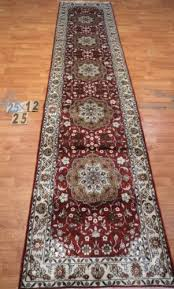 2 X 12 Runner Rug with 48 Best Round Rugs Images On Pinterest Round Rugs Silk Rugs And