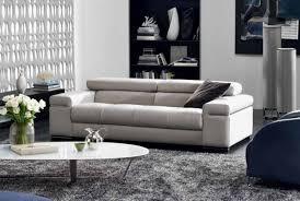 prezzo divani divani sof繝 prezzi home interior idee di design tendenze e