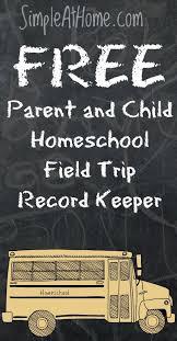 best 25 field trips ideas on field trips