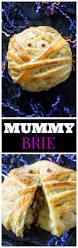 3165 best halloween fun images on pinterest happy halloween