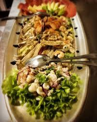 cuisine plat konoba king หน าหล ก plat dubrovačko neretvanska croatia