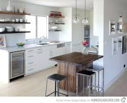 kitchen setting ideas kitchen settings kitchen kitchen table setting ideas katakori info