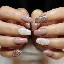 the 25 best shellac nails ideas on pinterest summer shellac