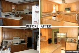 Sandblasting Kitchen Cabinet Doors Restaining Cabinets Cost How To Refinish Kitchen Cabinets Without