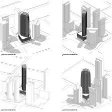menkes proposes 49 storey tower at yonge and sheppard urban toronto