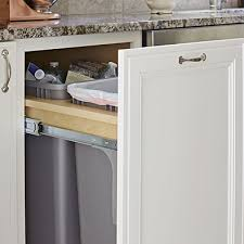 storage cabinets for kitchen at lowes cabinet storage buying guide