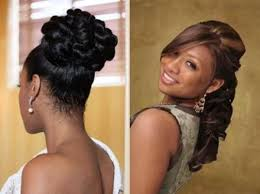 micro braids hairstyles pictures updos micro braid updo wedding hair color ideas and styles for 2018