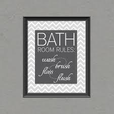 Yellow And Grey Bathroom Ideas by Bathroom Wall Art With Ideas Hd Gallery 5391 Kaajmaaja
