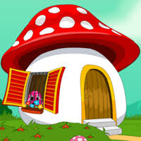 escape the room free online games play mushroom house escape game at games2rule the kingdom of all