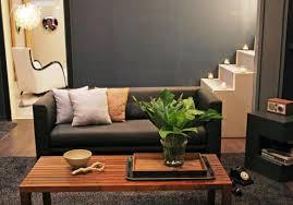teenage bedroom ideas decoration u2014 home design and decor