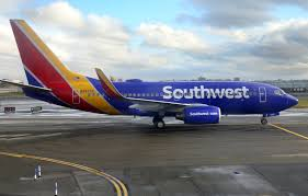 southwest airlines black friday sale southwest airlines expected to fly to cincinnati