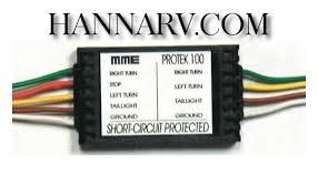 3 wire trailer light wiring diagram wiring diagram and schematic