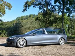 luxury family car remetzcar specialized in stretching luxury cars into limousines