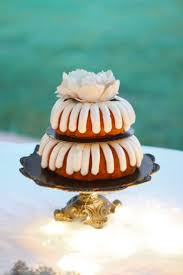 Bateau Bay New South Wales Wikipedia The 25 Best Welsh Wedding Cakes Ideas On Pinterest Rustic