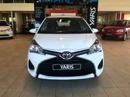 toyota yaris south africa price 2015 toyota yaris 1 0sx 5dr auto for sale on auto trader