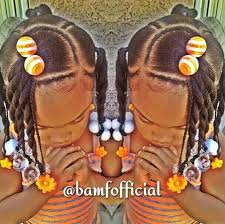 barretts hair twists braids ballies barretts kid s hair