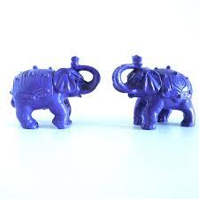 elephants by nashpop on etsy lilac purple pinterest