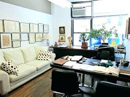 best office decor office decorating ideas for work beautyconcierge me