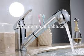 low pressure kitchen faucet kitcen tap buy low pressure kitchen