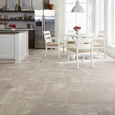 about midwest flooring installation oklahoma city ok