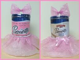 gift for dance teacher my creativity crafts gifts parties