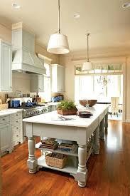 kitchen islands ikea kitchen cabinets islands ideas kitchen island ikea canada