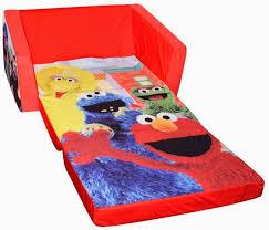 toddler flip out sofa bed sofa nrtradiant