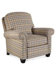best recliners 15 best recliner chairs to buy right now recliner fabrics and