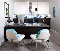home office space decorations deluxe home office space inspiration with rectangle