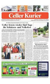 Billige Einbauk Hen Cks 140706 By Verlag Lokalpresse Gmbh Issuu