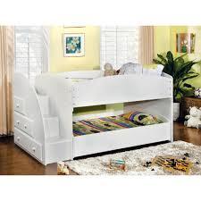South Shore Bunk Bed South Shore Loft Bed Furniture Unique South Shore Loft Bed