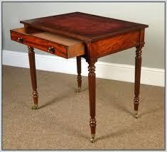 Small Writing Desks For Sale Desk Antique Writing Desk For Sale Uk Antique Writing Desk For