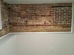 Exposed Brick Wall Bedroom 5 Best Ways To Create Wonderful Bedroom With Exposed