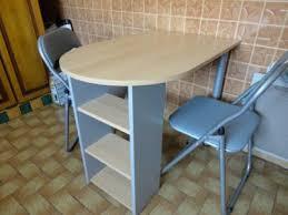 table cuisine pas cher table de cuisine pas cher maison design bahbe com